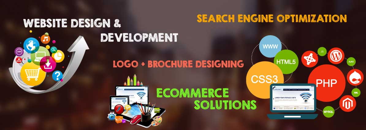 Best SEO Company In Delhi NCR- SEO Services