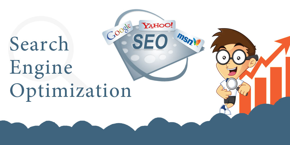 How can an SEO Agency help Businesses to Achieve Growth?